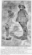 Bulletin Sept., 1886