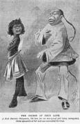 Bulletin Mar. 5 1898 p11