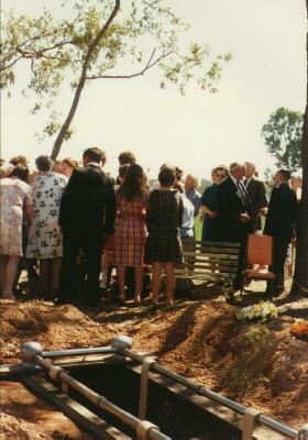 burial5.jpg