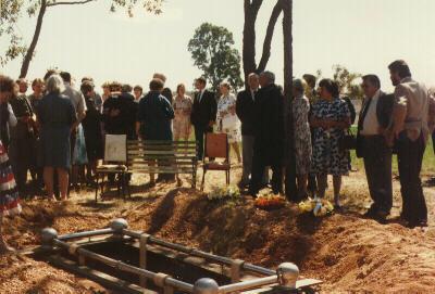 burial6.jpg