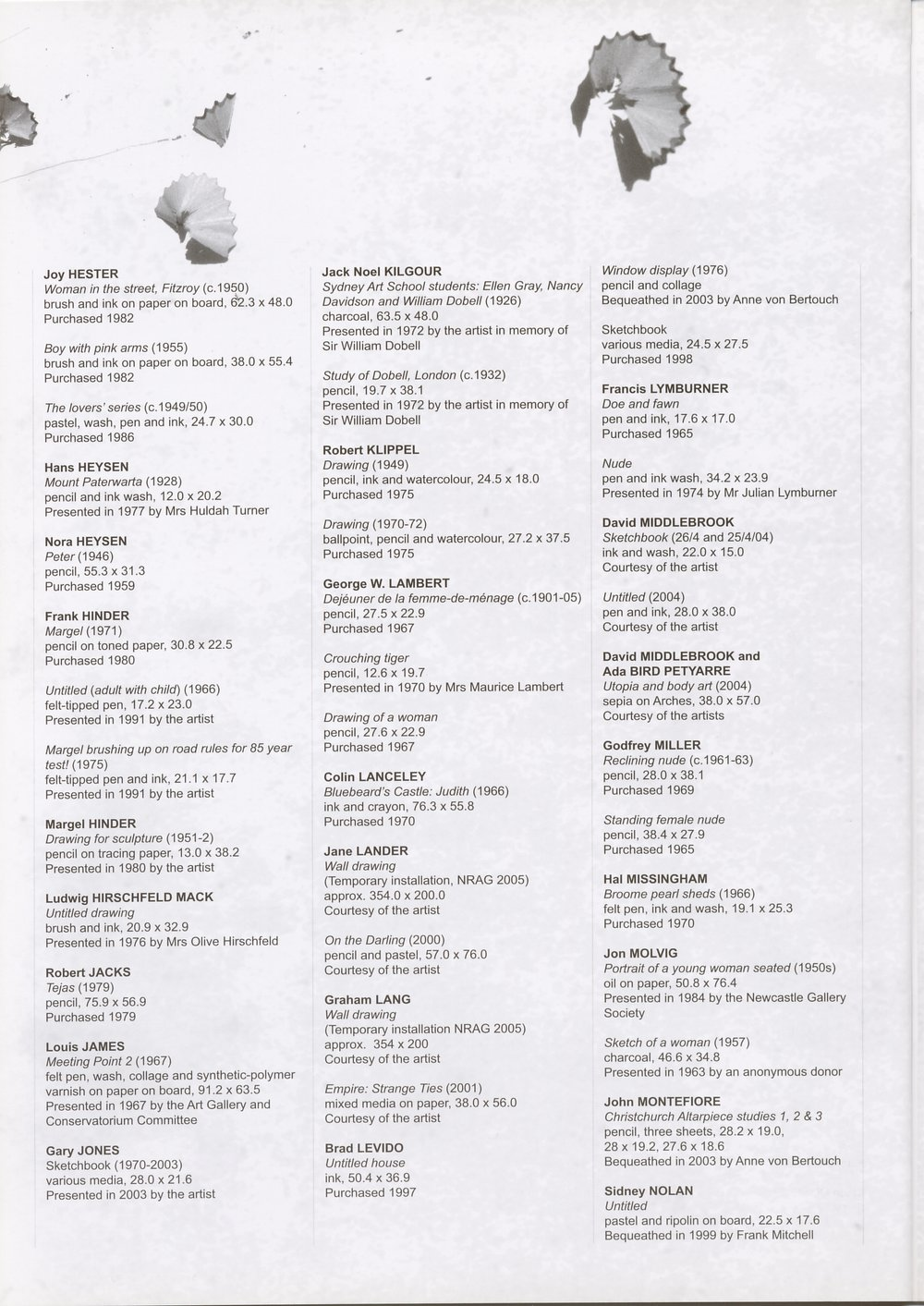 drawingCent-exhibtionchecklist (2)_Page_2.jpg