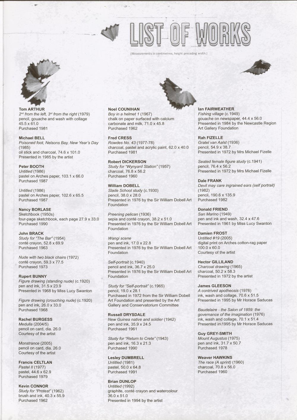 drawingCent-exhibtionchecklist (2)_Page_1.jpg