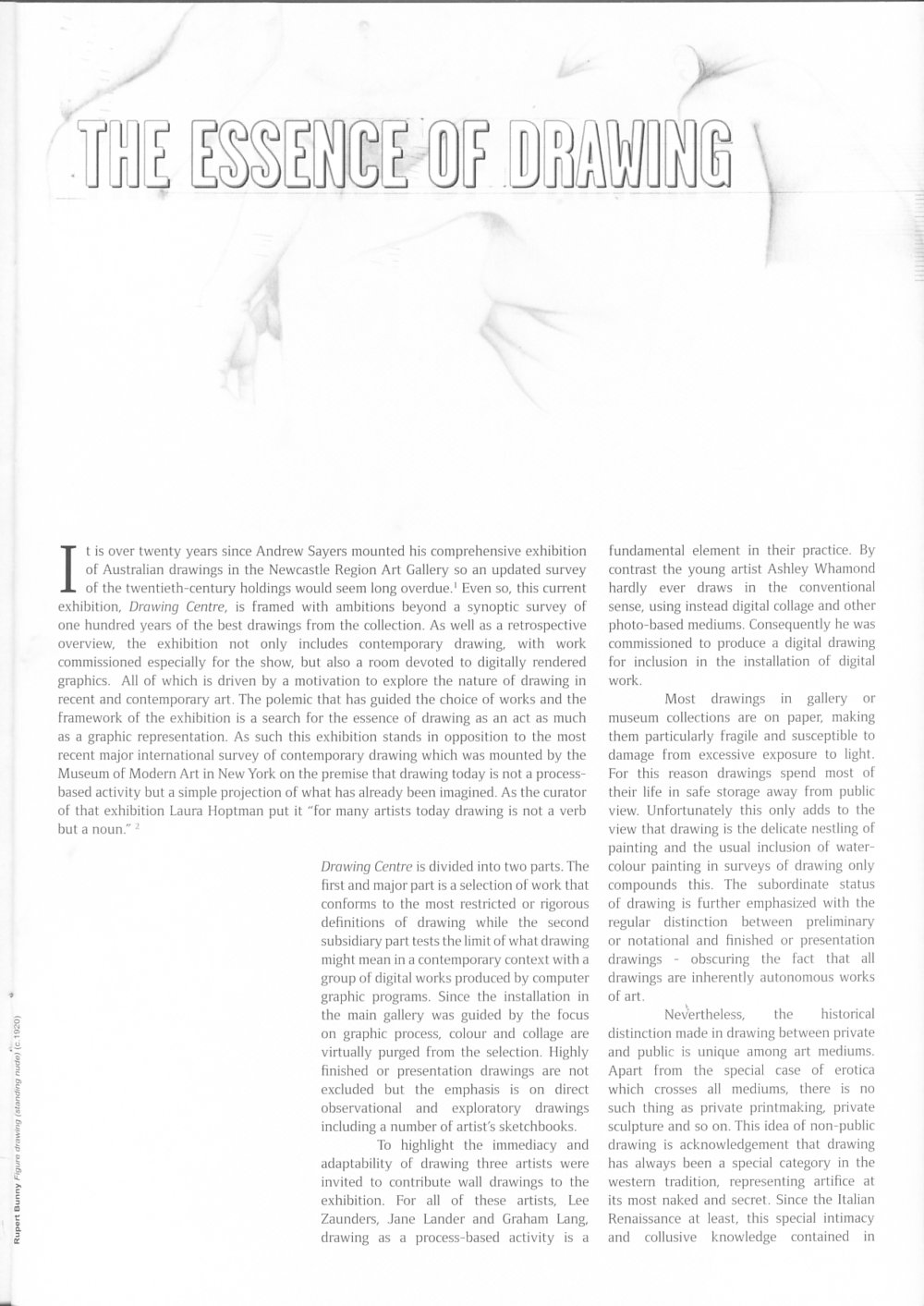 DrawingCentre-essay (1)_Page_1.jpg