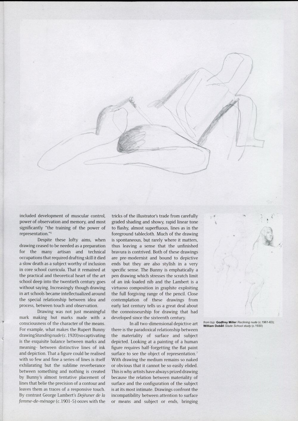 DrawingCentre-essay (1)_Page_3.jpg