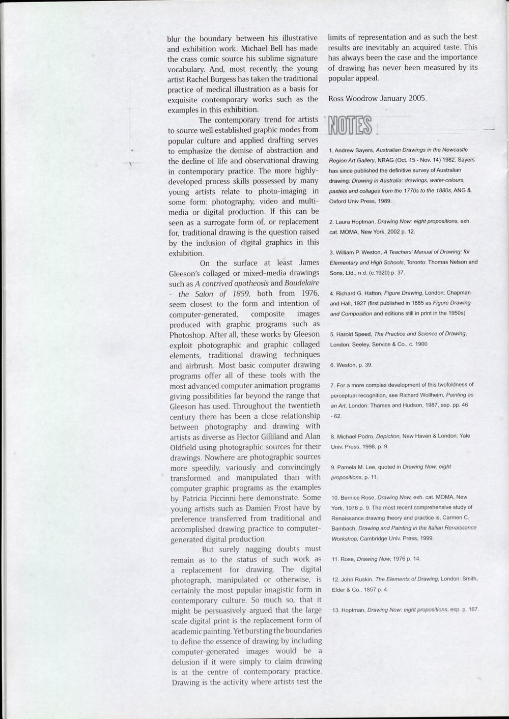 DrawingCentre-essay (1)_Page_6.jpg