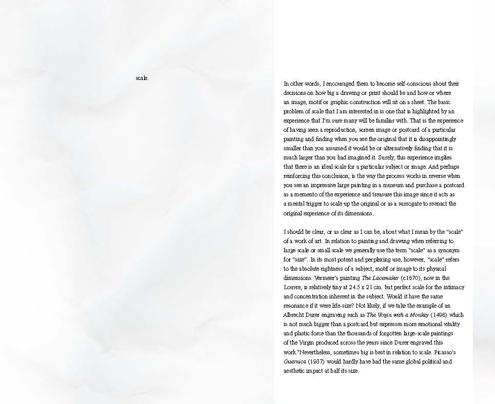 Catalogue_fianalproof_Page_05.jpg