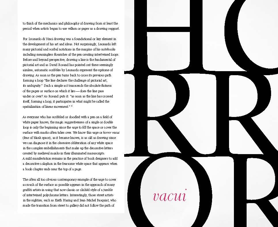 Catalogue_fianalproof_Page_07.jpg