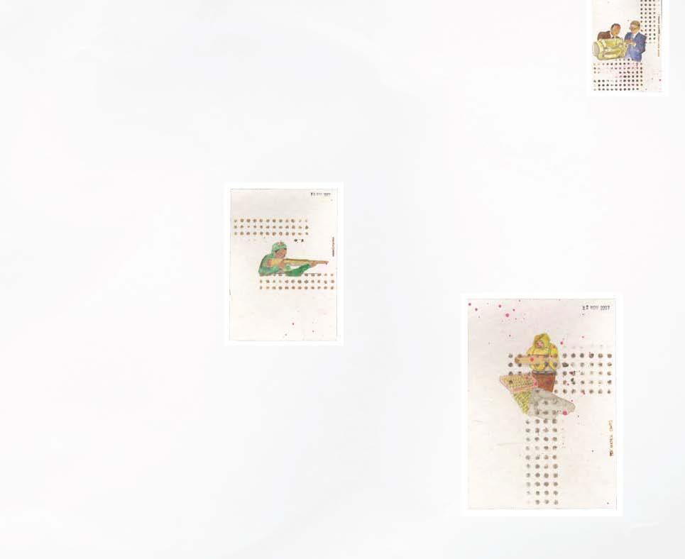 Catalogue_fianalproof_Page_13.jpg