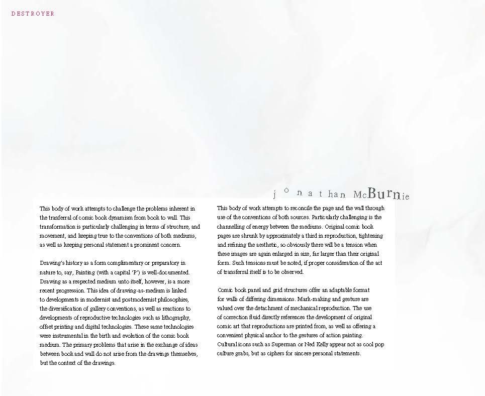Catalogue_fianalproof_Page_14.jpg