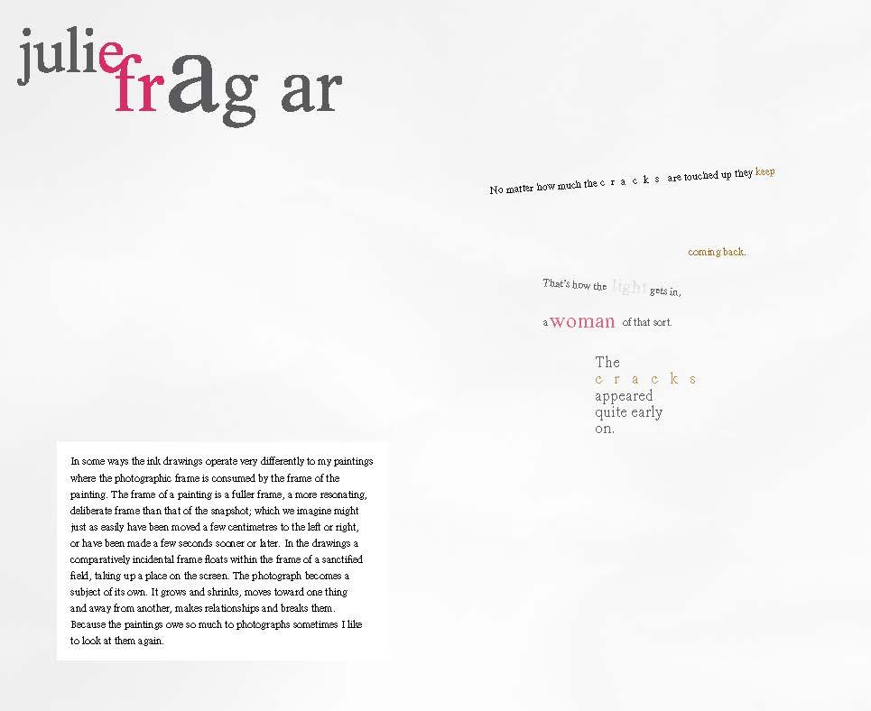Catalogue_fianalproof_Page_18.jpg