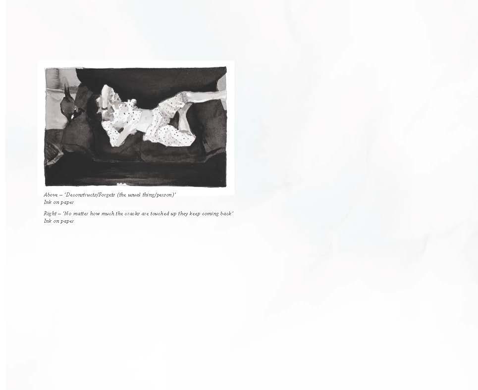 Catalogue_fianalproof_Page_22.jpg