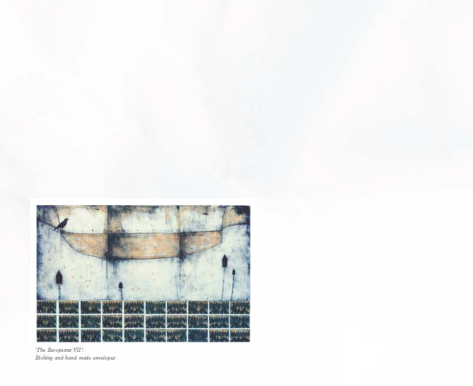 Catalogue_fianalproof_Page_25.jpg