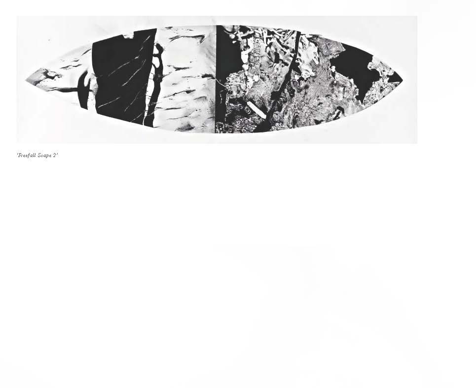 Catalogue_fianalproof_Page_30.jpg