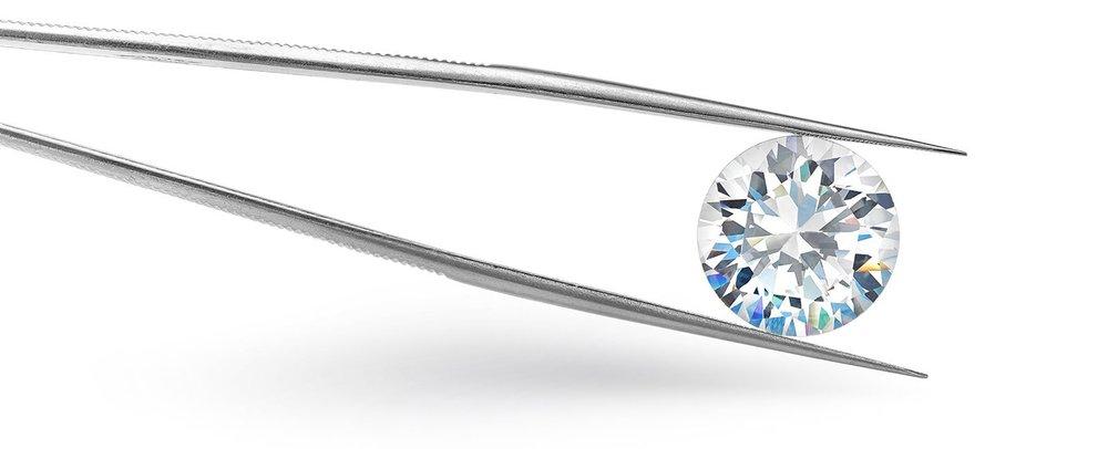 bicknells-diamond-tweezers.jpg