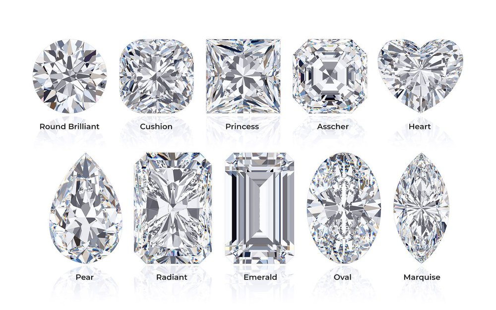 TJH-diamond-shapes.jpg