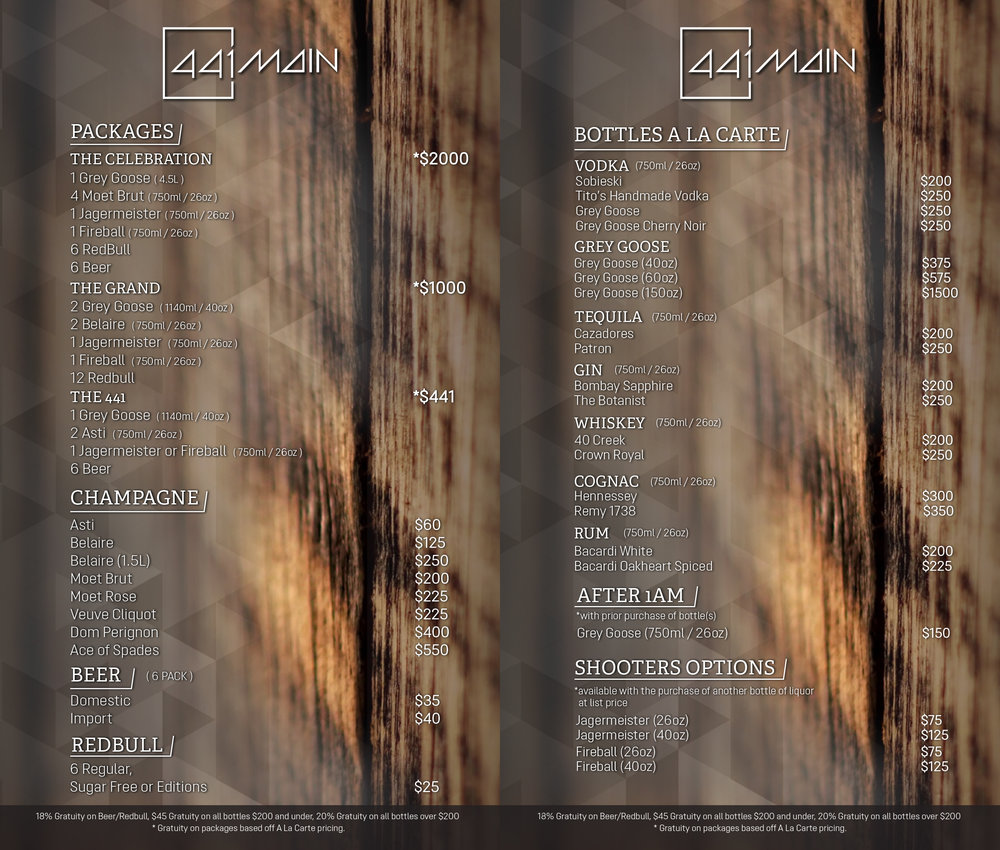441 Bottle Service Menu.jpg