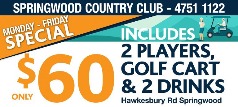 SPRINGWOOD-GOLF-CLUB-BANNER_FINAL-768x346.jpg