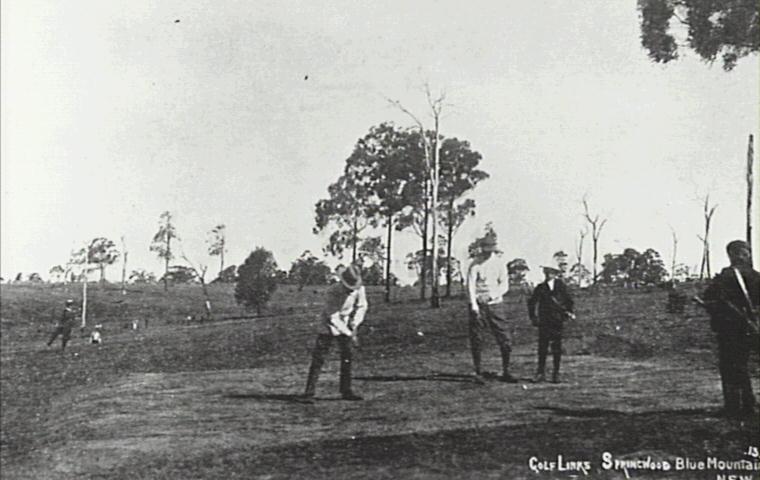 Golf Club Old Pic 4 1912.JPG