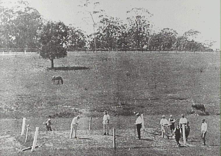 Golf Club Old Pic 6 1912.JPG