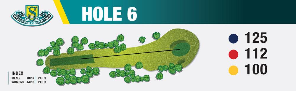 SGC-HOLE-SIGNS-FINAL-H6.jpg
