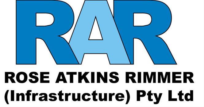Rose-Atkins-Rimmer-Infrastructure_335907_image.jpg