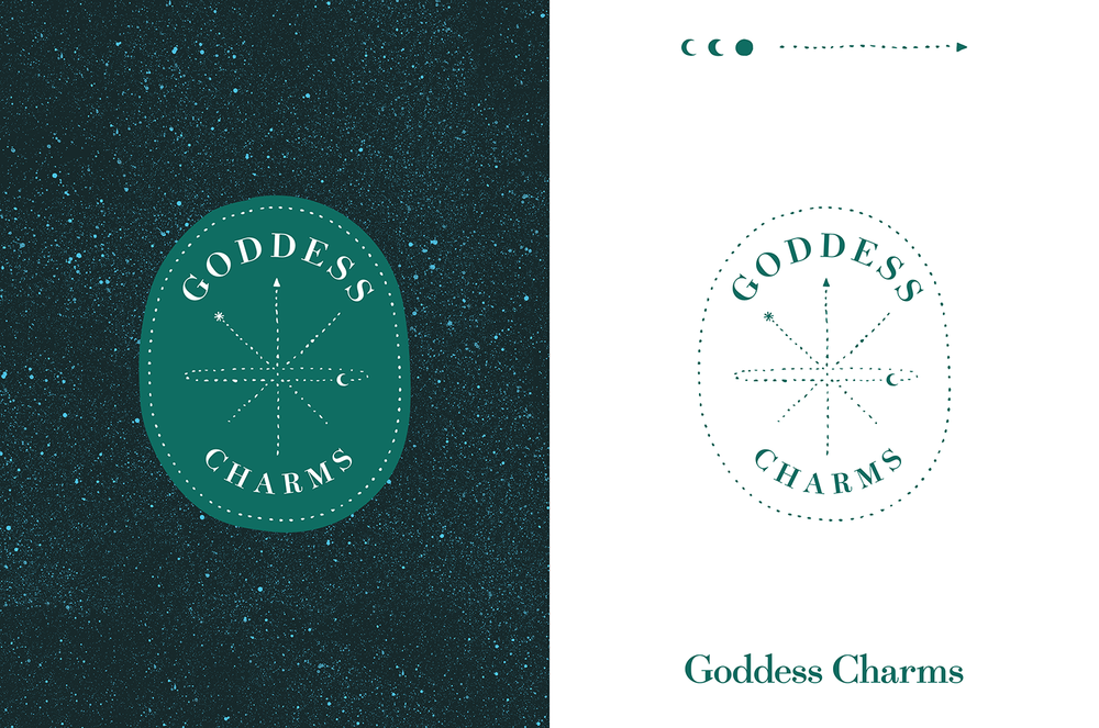 Goddess Charms folio iphone2.png