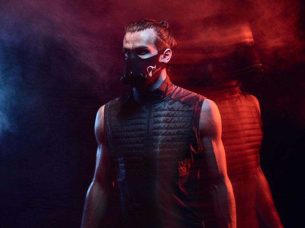 Gareth Bale Altitude Mask.jpg