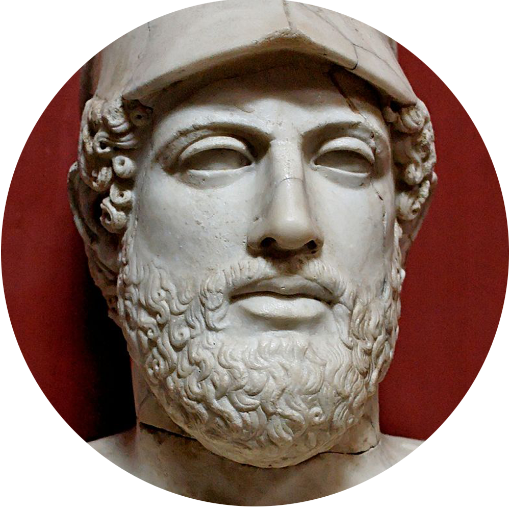Pericles.png