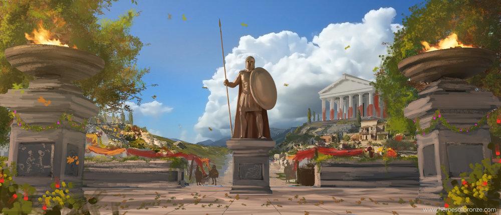 statue_final.jpg
