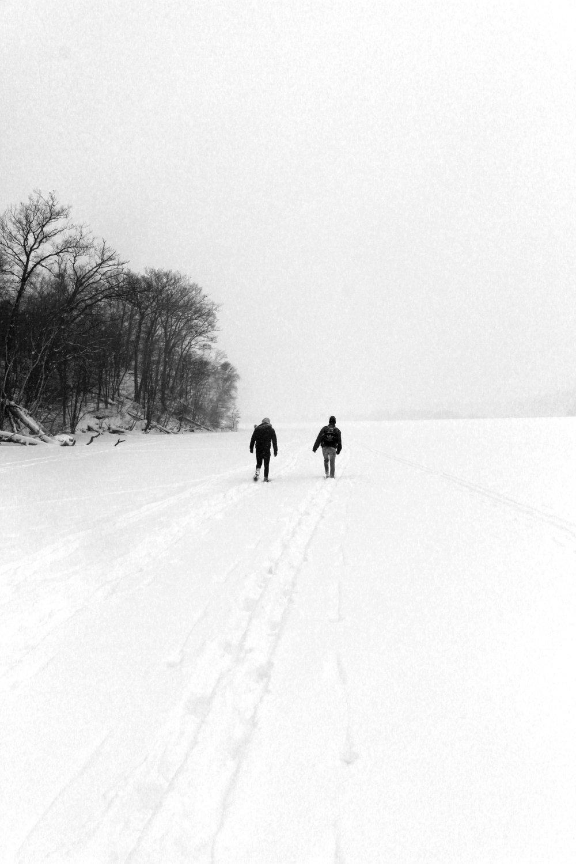 Walking_on_Cootes.jpg