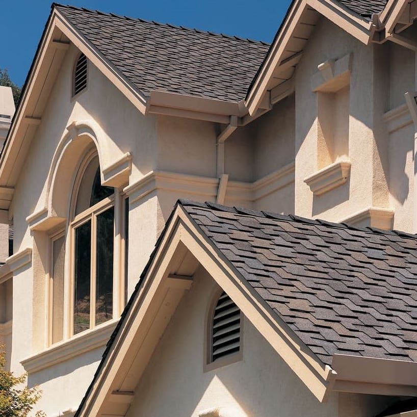 Roofing/Gutters - If you are like most homeowners, your home is probably your most valuable asset. Without regular repairs and maintenance to keep your roof in optimal condition, serious problems such as leaks or damage could occur. This could cause your property value to significantly deteriorate. If your roof is damaged beyond repair, then the installation of a new roof is one of the soundest financial investments that you can make for you and your family.