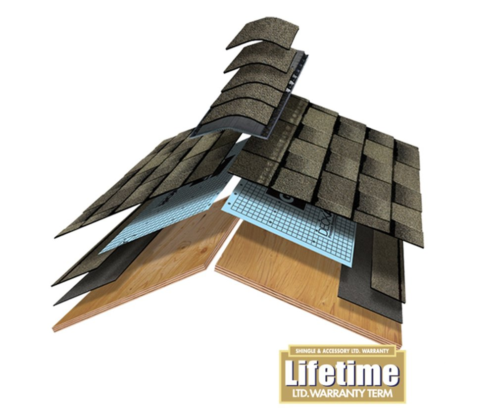 lifetime-system-graphic.jpg