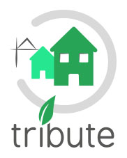 logo-tribute-final-21.jpg