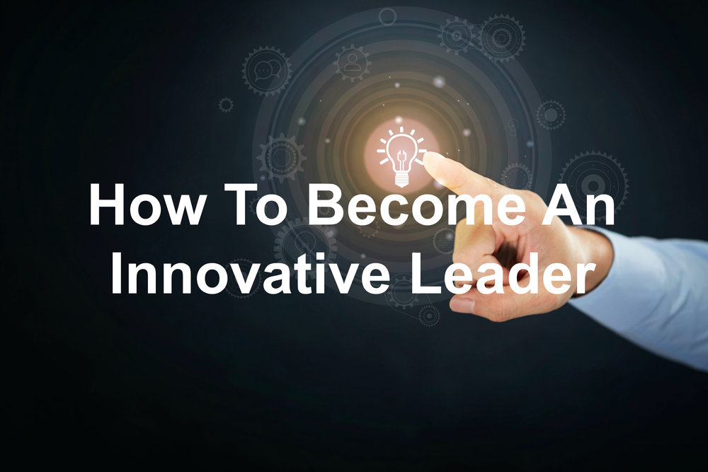 https://www.experience.erni/innovative-leaders-let-people-try-and-fail?utm_source=Linkedin&utm_medium=Social&utm_campaign=InnovLeader