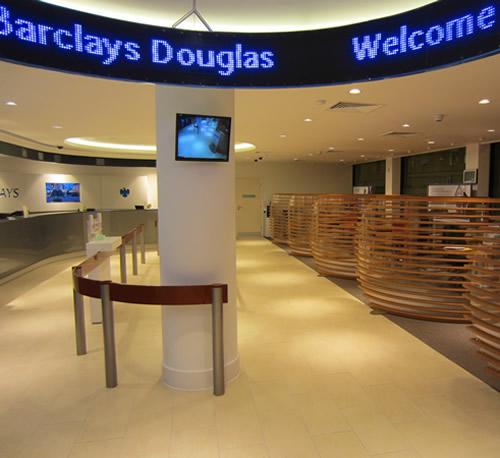 Barclays-Douglas-Gallery.jpg