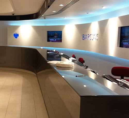 Barclays-3.jpg