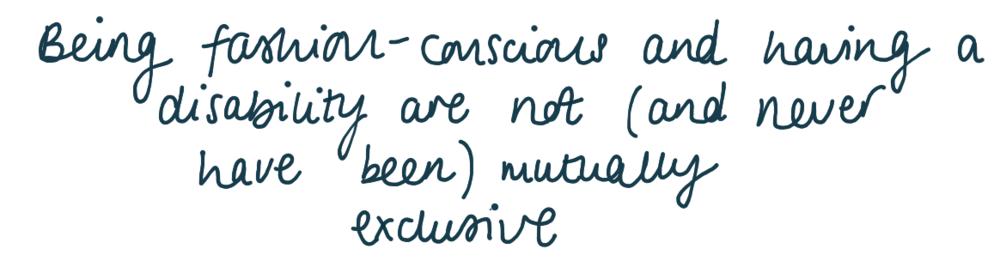 mutuallyexclusivequote.png