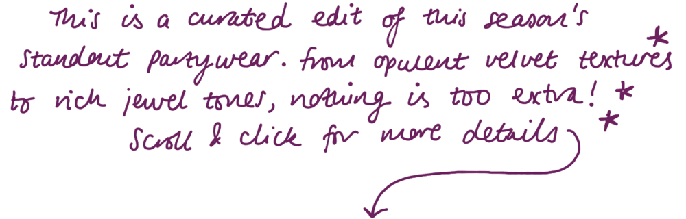 Paper.Journal.20.png
