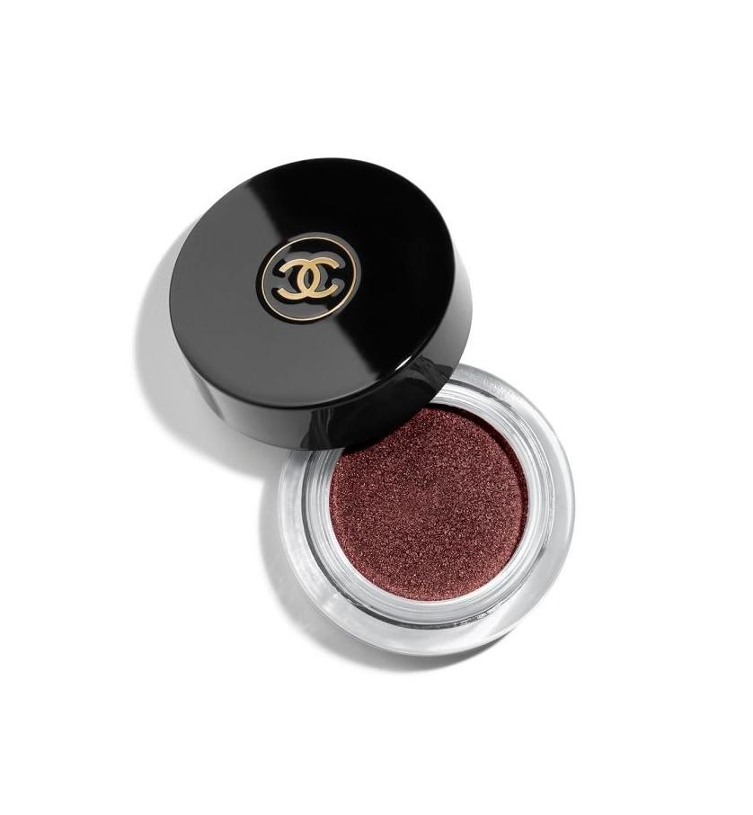 ombre-premiere-longwear-cream-eyeshadow-810-pourpre-profond-4g.3145891768107.jpg