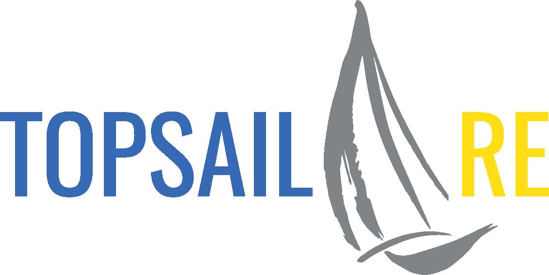Topsail Re's Company logo