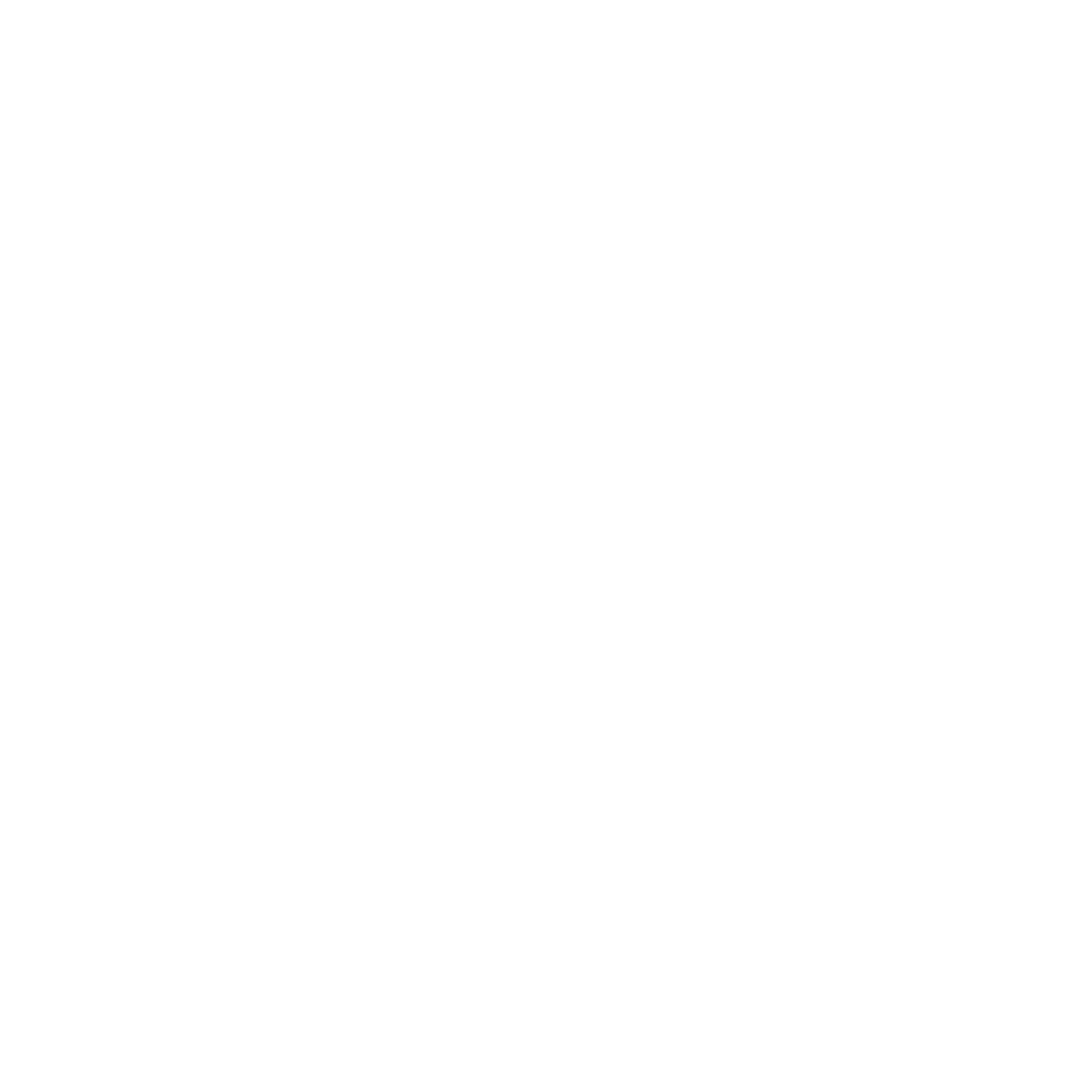 Foothill Foodie Tours