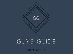 guys guide.JPG