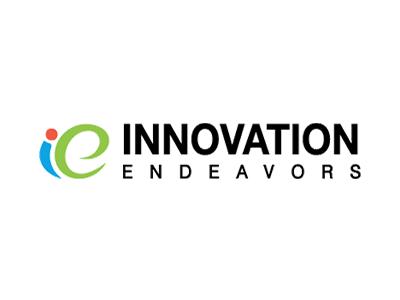Innovation_Endeavors.png