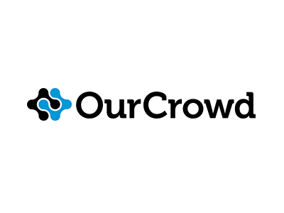 OurCrowd.png