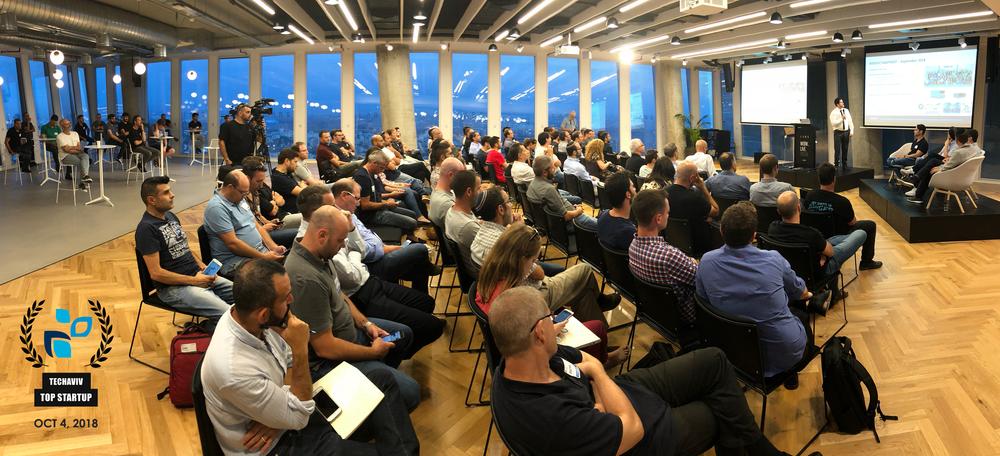 TechAviv-Top-Startup---Oct-4,-2018.png