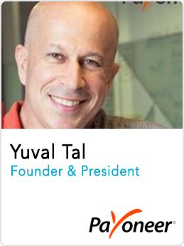 TechAviv-Yuval-Tal.png