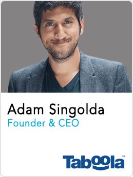TechAviv-Adam-Singolda.png