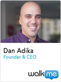 TechAviv-Dan-Adika.png