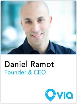 TechAviv-Daniel-Ramot.png