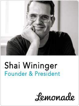 TechAviv-Shai-Wininger.png